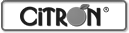 Создание сайта – центр интернет-разработок <strong>фото</strong> «Цитрон»