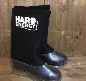 Валенки  Hard Energy